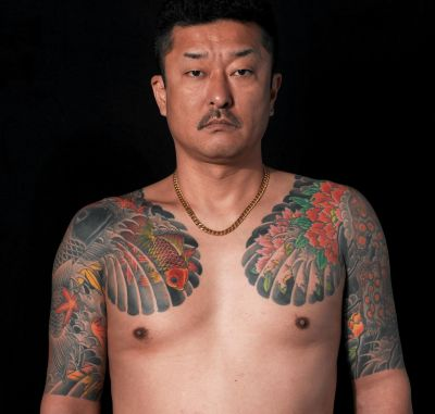 Country tattoos, Japanese tattoos, Tattoos of Country, Tattoos of Japanese, Country tats, Japanese tats, Country free tattoo designs, Japanese free tattoo designs, Country tattoos picture, Japanese tattoos picture, Country pictures tattoos, Japanese pictures tattoos, Country free tattoos, Japanese free tattoos, Country tattoo, Japanese tattoo, Country tattoos idea, Japanese tattoos idea, Country tattoo ideas, Japanese tattoo ideas, japanese tats design on chest