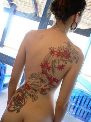 Country tattoos, Japanese tattoos, Tattoos of Country, Tattoos of Japanese, Country tats, Japanese tats, Country free tattoo designs, Japanese free tattoo designs, Country tattoos picture, Japanese tattoos picture, Country pictures tattoos, Japanese pictures tattoos, Country free tattoos, Japanese free tattoos, Country tattoo, Japanese tattoo, Country tattoos idea, Japanese tattoos idea, Country tattoo ideas, Japanese tattoo ideas, japanese tattoo for girls