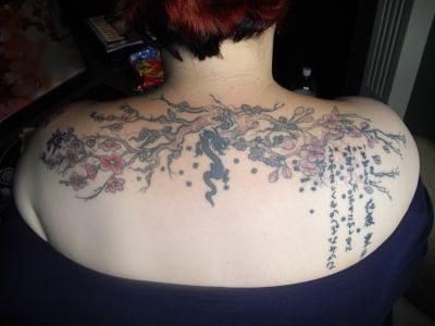 Country tattoos, Japanese tattoos, Tattoos of Country, Tattoos of Japanese, Country tats, Japanese tats, Country free tattoo designs, Japanese free tattoo designs, Country tattoos picture, Japanese tattoos picture, Country pictures tattoos, Japanese pictures tattoos, Country free tattoos, Japanese free tattoos, Country tattoo, Japanese tattoo, Country tattoos idea, Japanese tattoos idea, Country tattoo ideas, Japanese tattoo ideas, japanese vine tattoo for girl
