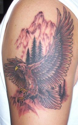 Country tattoos, Others tattoos, Tattoos of Country, Tattoos of Others, Country tats, Others tats, Country free tattoo designs, Others free tattoo designs, Country tattoos picture, Others tattoos picture, Country pictures tattoos, Others pictures tattoos, Country free tattoos, Others free tattoos, Country tattoo, Others tattoo, Country tattoos idea, Others tattoos idea, Country tattoo ideas, Others tattoo ideas, mexican eagle tattoo