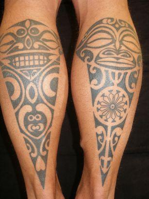 Country tattoos, Others tattoos, Tattoos of Country, Tattoos of Others, Country tats, Others tats, Country free tattoo designs, Others free tattoo designs, Country tattoos picture, Others tattoos picture, Country pictures tattoos, Others pictures tattoos, Country free tattoos, Others free tattoos, Country tattoo, Others tattoo, Country tattoos idea, Others tattoos idea, Country tattoo ideas, Others tattoo ideas, polynesian tattoo on leg