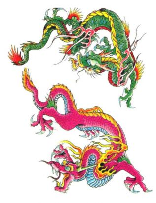 Dragon tattoos, Chinese dragon tattoos, Tattoos of Dragon, Tattoos of Chinese dragon, Dragon tats, Chinese dragon tats, Dragon free tattoo designs, Chinese dragon free tattoo designs, Dragon tattoos picture, Chinese dragon tattoos picture, Dragon pictures tattoos, Chinese dragon pictures tattoos, Dragon free tattoos, Chinese dragon free tattoos, Dragon tattoo, Chinese dragon tattoo, Dragon tattoos idea, Chinese dragon tattoos idea, Dragon tattoo ideas, Chinese dragon tattoo ideas, chinese colored dragons pic tattoo