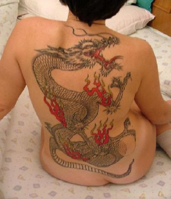 Dragon tattoos, Chinese dragon tattoos, Tattoos of Dragon, Tattoos of Chinese dragon, Dragon tats, Chinese dragon tats, Dragon free tattoo designs, Chinese dragon free tattoo designs, Dragon tattoos picture, Chinese dragon tattoos picture, Dragon pictures tattoos, Chinese dragon pictures tattoos, Dragon free tattoos, Chinese dragon free tattoos, Dragon tattoo, Chinese dragon tattoo, Dragon tattoos idea, Chinese dragon tattoos idea, Dragon tattoo ideas, Chinese dragon tattoo ideas, chinese dragon pic back tattoo