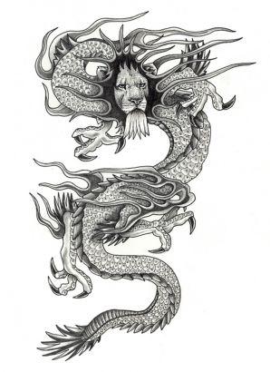 Dragon tattoos, Others tattoos, Tattoos of Dragon, Tattoos of Others, Dragon tats, Others tats, Dragon free tattoo designs, Others free tattoo designs, Dragon tattoos picture, Others tattoos picture, Dragon pictures tattoos, Others pictures tattoos, Dragon free tattoos, Others free tattoos, Dragon tattoo, Others tattoo, Dragon tattoos idea, Others tattoos idea, Dragon tattoo ideas, Others tattoo ideas, leo dragon pic tattoo