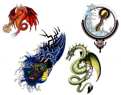 Dragon tattoos, Others tattoos, Tattoos of Dragon, Tattoos of Others, Dragon tats, Others tats, Dragon free tattoo designs, Others free tattoo designs, Dragon tattoos picture, Others tattoos picture, Dragon pictures tattoos, Others pictures tattoos, Dragon free tattoos, Others free tattoos, Dragon tattoo, Others tattoo, Dragon tattoos idea, Others tattoos idea, Dragon tattoo ideas, Others tattoo ideas, dragon tats picture galley
