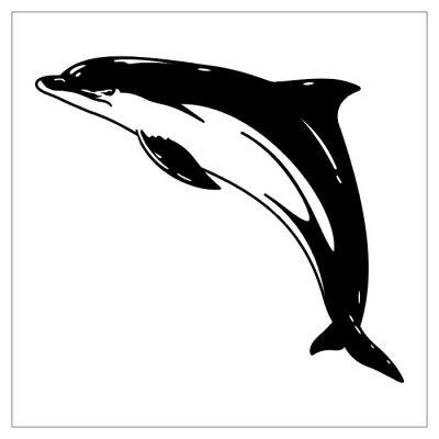 Fish tattoos, Dolphin tattoos, Tattoos of Fish, Tattoos of Dolphin, Fish tats, Dolphin tats, Fish free tattoo designs, Dolphin free tattoo designs, Fish tattoos picture, Dolphin tattoos picture, Fish pictures tattoos, Dolphin pictures tattoos, Fish free tattoos, Dolphin free tattoos, Fish tattoo, Dolphin tattoo, Fish tattoos idea, Dolphin tattoos idea, Fish tattoo ideas, Dolphin tattoo ideas, dolphin tattoos in black