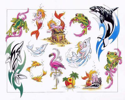 Fish tattoos, Dolphin tattoos, Tattoos of Fish, Tattoos of Dolphin, Fish tats, Dolphin tats, Fish free tattoo designs, Dolphin free tattoo designs, Fish tattoos picture, Dolphin tattoos picture, Fish pictures tattoos, Dolphin pictures tattoos, Fish free tattoos, Dolphin free tattoos, Fish tattoo, Dolphin tattoo, Fish tattoos idea, Dolphin tattoos idea, Fish tattoo ideas, Dolphin tattoo ideas, dolphin tats gallery