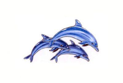 Fish tattoos, Dolphin tattoos, Tattoos of Fish, Tattoos of Dolphin, Fish tats, Dolphin tats, Fish free tattoo designs, Dolphin free tattoo designs, Fish tattoos picture, Dolphin tattoos picture, Fish pictures tattoos, Dolphin pictures tattoos, Fish free tattoos, Dolphin free tattoos, Fish tattoo, Dolphin tattoo, Fish tattoos idea, Dolphin tattoos idea, Fish tattoo ideas, Dolphin tattoo ideas, dolphin free tattoo