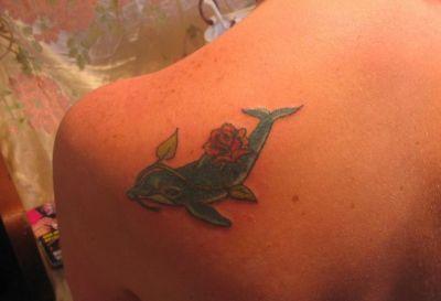 Fish tattoos, Dolphin tattoos, Tattoos of Fish, Tattoos of Dolphin, Fish tats, Dolphin tats, Fish free tattoo designs, Dolphin free tattoo designs, Fish tattoos picture, Dolphin tattoos picture, Fish pictures tattoos, Dolphin pictures tattoos, Fish free tattoos, Dolphin free tattoos, Fish tattoo, Dolphin tattoo, Fish tattoos idea, Dolphin tattoos idea, Fish tattoo ideas, Dolphin tattoo ideas, Dolphin tattoos back design