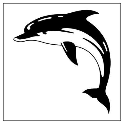 Fish tattoos, Dolphin tattoos, Tattoos of Fish, Tattoos of Dolphin, Fish tats, Dolphin tats, Fish free tattoo designs, Dolphin free tattoo designs, Fish tattoos picture, Dolphin tattoos picture, Fish pictures tattoos, Dolphin pictures tattoos, Fish free tattoos, Dolphin free tattoos, Fish tattoo, Dolphin tattoo, Fish tattoos idea, Dolphin tattoos idea, Fish tattoo ideas, Dolphin tattoo ideas, free tats of dlophin