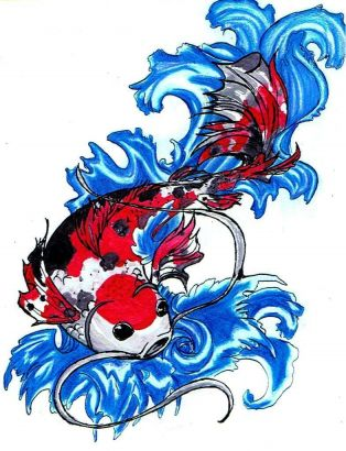 Fish tattoos, Koi tattoos, Tattoos of Fish, Tattoos of Koi, Fish tats, Koi tats, Fish free tattoo designs, Koi free tattoo designs, Fish tattoos picture, Koi tattoos picture, Fish pictures tattoos, Koi pictures tattoos, Fish free tattoos, Koi free tattoos, Fish tattoo, Koi tattoo, Fish tattoos idea, Koi tattoos idea, Fish tattoo ideas, Koi tattoo ideas, free tats of koi fish