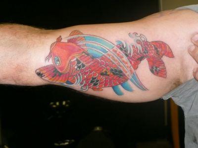 Fish tattoos, Koi tattoos, Tattoos of Fish, Tattoos of Koi, Fish tats, Koi tats, Fish free tattoo designs, Koi free tattoo designs, Fish tattoos picture, Koi tattoos picture, Fish pictures tattoos, Koi pictures tattoos, Fish free tattoos, Koi free tattoos, Fish tattoo, Koi tattoo, Fish tattoos idea, Koi tattoos idea, Fish tattoo ideas, Koi tattoo ideas, koi fish tattoos design pics