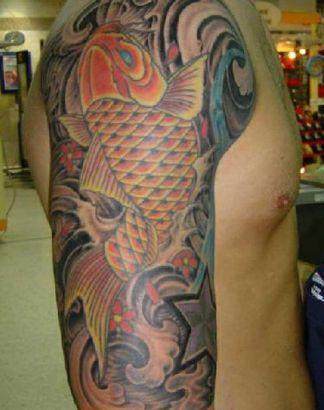 Fish tattoos, Koi tattoos, Tattoos of Fish, Tattoos of Koi, Fish tats, Koi tats, Fish free tattoo designs, Koi free tattoo designs, Fish tattoos picture, Koi tattoos picture, Fish pictures tattoos, Koi pictures tattoos, Fish free tattoos, Koi free tattoos, Fish tattoo, Koi tattoo, Fish tattoos idea, Koi tattoos idea, Fish tattoo ideas, Koi tattoo ideas, koi fish arm tat for man