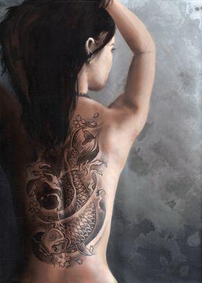 Fish tattoos, Koi tattoos, Tattoos of Fish, Tattoos of Koi, Fish tats, Koi tats, Fish free tattoo designs, Koi free tattoo designs, Fish tattoos picture, Koi tattoos picture, Fish pictures tattoos, Koi pictures tattoos, Fish free tattoos, Koi free tattoos, Fish tattoo, Koi tattoo, Fish tattoos idea, Koi tattoos idea, Fish tattoo ideas, Koi tattoo ideas, koi fish tattoo image on back