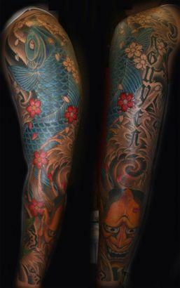 Fish tattoos, Koi tattoos, Tattoos of Fish, Tattoos of Koi, Fish tats, Koi tats, Fish free tattoo designs, Koi free tattoo designs, Fish tattoos picture, Koi tattoos picture, Fish pictures tattoos, Koi pictures tattoos, Fish free tattoos, Koi free tattoos, Fish tattoo, Koi tattoo, Fish tattoos idea, Koi tattoos idea, Fish tattoo ideas, Koi tattoo ideas, koi fish and mask tats