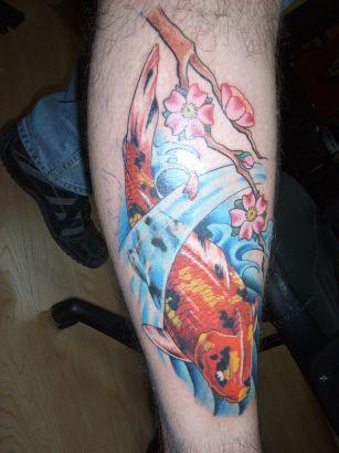 Fish tattoos, Koi tattoos, Tattoos of Fish, Tattoos of Koi, Fish tats, Koi tats, Fish free tattoo designs, Koi free tattoo designs, Fish tattoos picture, Koi tattoos picture, Fish pictures tattoos, Koi pictures tattoos, Fish free tattoos, Koi free tattoos, Fish tattoo, Koi tattoo, Fish tattoos idea, Koi tattoos idea, Fish tattoo ideas, Koi tattoo ideas, koi fish art tattoo