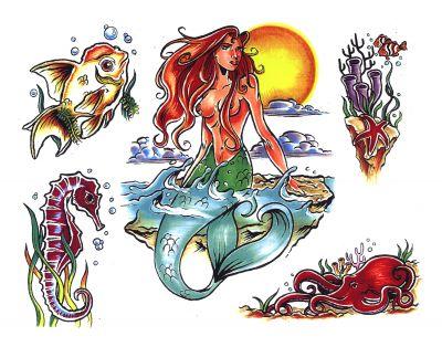 Fish tattoos, Mermaid tattoos, Tattoos of Fish, Tattoos of Mermaid, Fish tats, Mermaid tats, Fish free tattoo designs, Mermaid free tattoo designs, Fish tattoos picture, Mermaid tattoos picture, Fish pictures tattoos, Mermaid pictures tattoos, Fish free tattoos, Mermaid free tattoos, Fish tattoo, Mermaid tattoo, Fish tattoos idea, Mermaid tattoos idea, Fish tattoo ideas, Mermaid tattoo ideas, mermaid tattoo pics