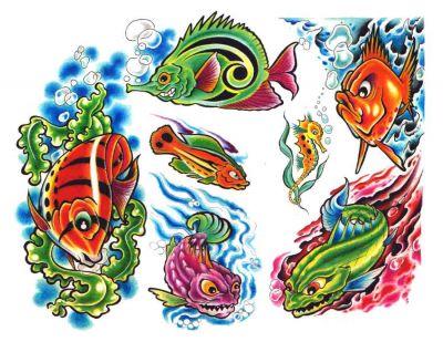 Fish tattoos, Others tattoos, Tattoos of Fish, Tattoos of Others, Fish tats, Others tats, Fish free tattoo designs, Others free tattoo designs, Fish tattoos picture, Others tattoos picture, Fish pictures tattoos, Others pictures tattoos, Fish free tattoos, Others free tattoos, Fish tattoo, Others tattoo, Fish tattoos idea, Others tattoos idea, Fish tattoo ideas, Others tattoo ideas, fish tats design