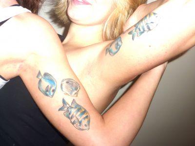 Fish tattoos, Others tattoos, Tattoos of Fish, Tattoos of Others, Fish tats, Others tats, Fish free tattoo designs, Others free tattoo designs, Fish tattoos picture, Others tattoos picture, Fish pictures tattoos, Others pictures tattoos, Fish free tattoos, Others free tattoos, Fish tattoo, Others tattoo, Fish tattoos idea, Others tattoos idea, Fish tattoo ideas, Others tattoo ideas, Fish tattoos image design