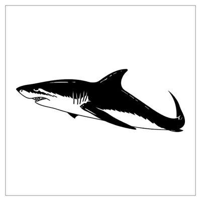 Fish tattoos, Shark tattoos, Tattoos of Fish, Tattoos of Shark, Fish tats, Shark tats, Fish free tattoo designs, Shark free tattoo designs, Fish tattoos picture, Shark tattoos picture, Fish pictures tattoos, Shark pictures tattoos, Fish free tattoos, Shark free tattoos, Fish tattoo, Shark tattoo, Fish tattoos idea, Shark tattoos idea, Fish tattoo ideas, Shark tattoo ideas, shark tattoos in black