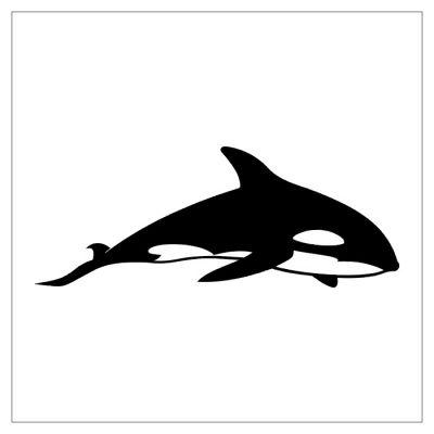 Fish tattoos, Shark tattoos, Tattoos of Fish, Tattoos of Shark, Fish tats, Shark tats, Fish free tattoo designs, Shark free tattoo designs, Fish tattoos picture, Shark tattoos picture, Fish pictures tattoos, Shark pictures tattoos, Fish free tattoos, Shark free tattoos, Fish tattoo, Shark tattoo, Fish tattoos idea, Shark tattoos idea, Fish tattoo ideas, Shark tattoo ideas, shark tattoo in black