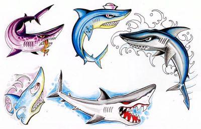 Fish tattoos, Shark tattoos, Tattoos of Fish, Tattoos of Shark, Fish tats, Shark tats, Fish free tattoo designs, Shark free tattoo designs, Fish tattoos picture, Shark tattoos picture, Fish pictures tattoos, Shark pictures tattoos, Fish free tattoos, Shark free tattoos, Fish tattoo, Shark tattoo, Fish tattoos idea, Shark tattoos idea, Fish tattoo ideas, Shark tattoo ideas, sharks tats gallery