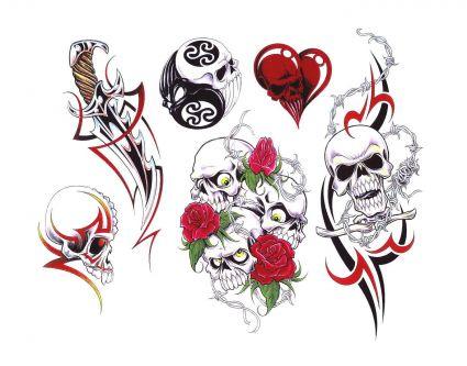 Roses Tattoo Idea  From Itattooz