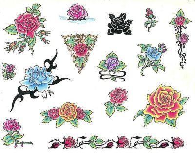 Flowers tattoos, Rose tattoos, Tattoos of Flowers, Tattoos of Rose, Flowers tats, Rose tats, Flowers free tattoo designs, Rose free tattoo designs, Flowers tattoos picture, Rose tattoos picture, Flowers pictures tattoos, Rose pictures tattoos, Flowers free tattoos, Rose free tattoos, Flowers tattoo, Rose tattoo, Flowers tattoos idea, Rose tattoos idea, Flowers tattoo ideas, Rose tattoo ideas, roses tattoo gallery