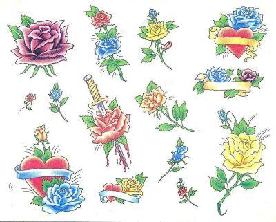 Flowers tattoos, Rose tattoos, Tattoos of Flowers, Tattoos of Rose, Flowers tats, Rose tats, Flowers free tattoo designs, Rose free tattoo designs, Flowers tattoos picture, Rose tattoos picture, Flowers pictures tattoos, Rose pictures tattoos, Flowers free tattoos, Rose free tattoos, Flowers tattoo, Rose tattoo, Flowers tattoos idea, Rose tattoos idea, Flowers tattoo ideas, Rose tattoo ideas, rose and dagger tattoo