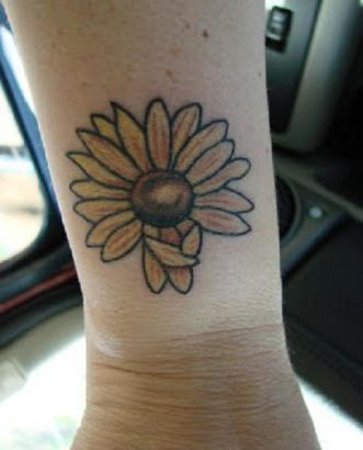 Flowers tattoos, Sunflower tattoos, Tattoos of Flowers, Tattoos of Sunflower, Flowers tats, Sunflower tats, Flowers free tattoo designs, Sunflower free tattoo designs, Flowers tattoos picture, Sunflower tattoos picture, Flowers pictures tattoos, Sunflower pictures tattoos, Flowers free tattoos, Sunflower free tattoos, Flowers tattoo, Sunflower tattoo, Flowers tattoos idea, Sunflower tattoos idea, Flowers tattoo ideas, Sunflower tattoo ideas, sunflower pic wrist tattoo