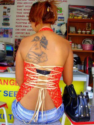Gender tattoos, Women tattoos, Tattoos of Gender, Tattoos of Women, Gender tats, Women tats, Gender free tattoo designs, Women free tattoo designs, Gender tattoos picture, Women tattoos picture, Gender pictures tattoos, Women pictures tattoos, Gender free tattoos, Women free tattoos, Gender tattoo, Women tattoo, Gender tattoos idea, Women tattoos idea, Gender tattoo ideas, Women tattoo ideas, women tattoos image