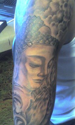 God tattoos, Buddha tattoos, Tattoos of God, Tattoos of Buddha, God tats, Buddha tats, God free tattoo designs, Buddha free tattoo designs, God tattoos picture, Buddha tattoos picture, God pictures tattoos, Buddha pictures tattoos, God free tattoos, Buddha free tattoos, God tattoo, Buddha tattoo, God tattoos idea, Buddha tattoos idea, God tattoo ideas, Buddha tattoo ideas, buddha tattoo art on half sleeve