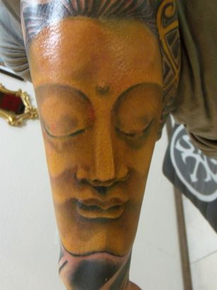God tattoos, Buddha tattoos, Tattoos of God, Tattoos of Buddha, God tats, Buddha tats, God free tattoo designs, Buddha free tattoo designs, God tattoos picture, Buddha tattoos picture, God pictures tattoos, Buddha pictures tattoos, God free tattoos, Buddha free tattoos, God tattoo, Buddha tattoo, God tattoos idea, Buddha tattoos idea, God tattoo ideas, Buddha tattoo ideas, buddha leg tattoo pic