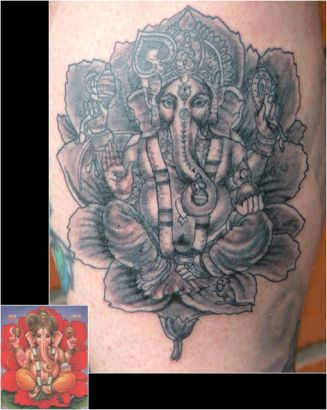 God tattoos, Hindu tattoos, Tattoos of God, Tattoos of Hindu, God tats, Hindu tats, God free tattoo designs, Hindu free tattoo designs, God tattoos picture, Hindu tattoos picture, God pictures tattoos, Hindu pictures tattoos, God free tattoos, Hindu free tattoos, God tattoo, Hindu tattoo, God tattoos idea, Hindu tattoos idea, God tattoo ideas, Hindu tattoo ideas, ganesh tattoo with flower