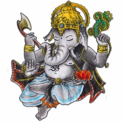 God tattoos, Hindu tattoos, Tattoos of God, Tattoos of Hindu, God tats, Hindu tats, God free tattoo designs, Hindu free tattoo designs, God tattoos picture, Hindu tattoos picture, God pictures tattoos, Hindu pictures tattoos, God free tattoos, Hindu free tattoos, God tattoo, Hindu tattoo, God tattoos idea, Hindu tattoos idea, God tattoo ideas, Hindu tattoo ideas, ganesha pic free tattoo