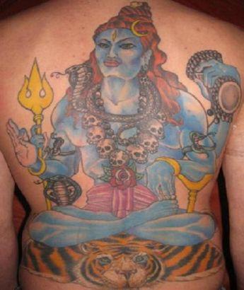 God tattoos, Hindu tattoos, Tattoos of God, Tattoos of Hindu, God tats, Hindu tats, God free tattoo designs, Hindu free tattoo designs, God tattoos picture, Hindu tattoos picture, God pictures tattoos, Hindu pictures tattoos, God free tattoos, Hindu free tattoos, God tattoo, Hindu tattoo, God tattoos idea, Hindu tattoos idea, God tattoo ideas, Hindu tattoo ideas, shiva tattoo on back