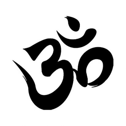 Free Tattoo Of Om Tattoo From Itattooz