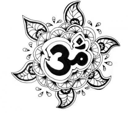 Om Symbol Free Pic Tattoos Tattoo From Itattooz