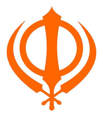 God tattoos, Sikh tattoos, Tattoos of God, Tattoos of Sikh, God tats, Sikh tats, God free tattoo designs, Sikh free tattoo designs, God tattoos picture, Sikh tattoos picture, God pictures tattoos, Sikh pictures tattoos, God free tattoos, Sikh free tattoos, God tattoo, Sikh tattoo, God tattoos idea, Sikh tattoos idea, God tattoo ideas, Sikh tattoo ideas, orange khanda tattoo