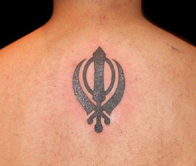 God tattoos, Sikh tattoos, Tattoos of God, Tattoos of Sikh, God tats, Sikh tats, God free tattoo designs, Sikh free tattoo designs, God tattoos picture, Sikh tattoos picture, God pictures tattoos, Sikh pictures tattoos, God free tattoos, Sikh free tattoos, God tattoo, Sikh tattoo, God tattoos idea, Sikh tattoos idea, God tattoo ideas, Sikh tattoo ideas, khanda back tattoos