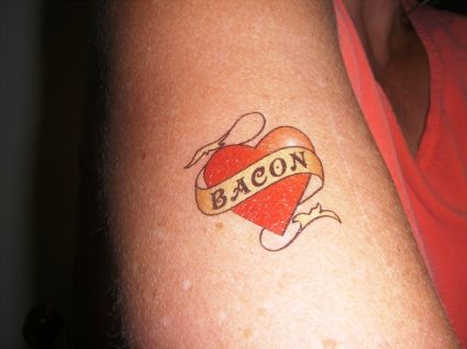 Love Heart Tattoos Design  Tattoo From Itattooz