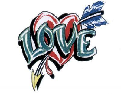 Love tattoos, Others tattoos, Tattoos of Love, Tattoos of Others, Love tats, Others tats, Love free tattoo designs, Others free tattoo designs, Love tattoos picture, Others tattoos picture, Love pictures tattoos, Others pictures tattoos, Love free tattoos, Others free tattoos, Love tattoo, Others tattoo, Love tattoos idea, Others tattoos idea, Love tattoo ideas, Others tattoo ideas, love free tattoo