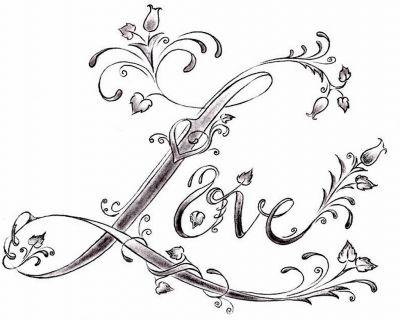 Love tattoos, Others tattoos, Tattoos of Love, Tattoos of Others, Love tats, Others tats, Love free tattoo designs, Others free tattoo designs, Love tattoos picture, Others tattoos picture, Love pictures tattoos, Others pictures tattoos, Love free tattoos, Others free tattoos, Love tattoo, Others tattoo, Love tattoos idea, Others tattoos idea, Love tattoo ideas, Others tattoo ideas, love text tattoo images