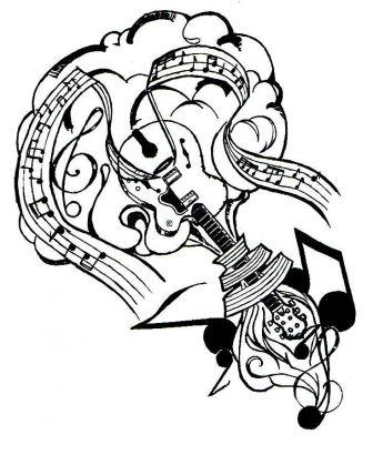 Others tattoos, Music tattoos, Tattoos of Others, Tattoos of Music, Others tats, Music tats, Others free tattoo designs, Music free tattoo designs, Others tattoos picture, Music tattoos picture, Others pictures tattoos, Music pictures tattoos, Others free tattoos, Music free tattoos, Others tattoo, Music tattoo, Others tattoos idea, Music tattoos idea, Others tattoo ideas, Music tattoo ideas, guitar free tat