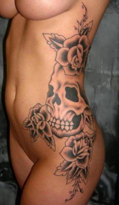 Others tattoos, Skull tattoos, Tattoos of Others, Tattoos of Skull, Others tats, Skull tats, Others free tattoo designs, Skull free tattoo designs, Others tattoos picture, Skull tattoos picture, Others pictures tattoos, Skull pictures tattoos, Others free tattoos, Skull free tattoos, Others tattoo, Skull tattoo, Others tattoos idea, Skull tattoos idea, Others tattoo ideas, Skull tattoo ideas, a sexy girl with skull tat