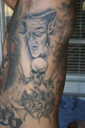 Scary tattoos, Demon tattoos, Tattoos of Scary, Tattoos of Demon, Scary tats, Demon tats, Scary free tattoo designs, Demon free tattoo designs, Scary tattoos picture, Demon tattoos picture, Scary pictures tattoos, Demon pictures tattoos, Scary free tattoos, Demon free tattoos, Scary tattoo, Demon tattoo, Scary tattoos idea, Demon tattoos idea, Scary tattoo ideas, Demon tattoo ideas, demon tattoos on rib