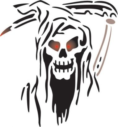Scary tattoos, Reaper tattoos, Tattoos of Scary, Tattoos of Reaper, Scary tats, Reaper tats, Scary free tattoo designs, Reaper free tattoo designs, Scary tattoos picture, Reaper tattoos picture, Scary pictures tattoos, Reaper pictures tattoos, Scary free tattoos, Reaper free tattoos, Scary tattoo, Reaper tattoo, Scary tattoos idea, Reaper tattoos idea, Scary tattoo ideas, Reaper tattoo ideas, free grim reaper images tattoo