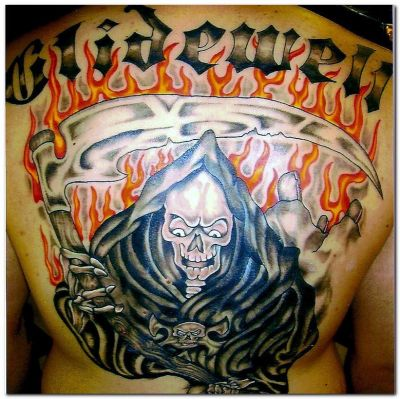 Scary tattoos, Reaper tattoos, Tattoos of Scary, Tattoos of Reaper, Scary tats, Reaper tats, Scary free tattoo designs, Reaper free tattoo designs, Scary tattoos picture, Reaper tattoos picture, Scary pictures tattoos, Reaper pictures tattoos, Scary free tattoos, Reaper free tattoos, Scary tattoo, Reaper tattoo, Scary tattoos idea, Reaper tattoos idea, Scary tattoo ideas, Reaper tattoo ideas, grim reaper pic tattoo on back
