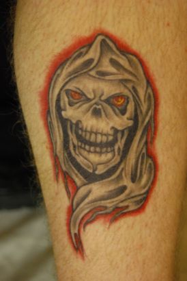Scary tattoos, Reaper tattoos, Tattoos of Scary, Tattoos of Reaper, Scary tats, Reaper tats, Scary free tattoo designs, Reaper free tattoo designs, Scary tattoos picture, Reaper tattoos picture, Scary pictures tattoos, Reaper pictures tattoos, Scary free tattoos, Reaper free tattoos, Scary tattoo, Reaper tattoo, Scary tattoos idea, Reaper tattoos idea, Scary tattoo ideas, Reaper tattoo ideas, grim reaper pics tattoo