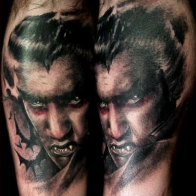 Scary tattoos, Vampire tattoos, Tattoos of Scary, Tattoos of Vampire, Scary tats, Vampire tats, Scary free tattoo designs, Vampire free tattoo designs, Scary tattoos picture, Vampire tattoos picture, Scary pictures tattoos, Vampire pictures tattoos, Scary free tattoos, Vampire free tattoos, Scary tattoo, Vampire tattoo, Scary tattoos idea, Vampire tattoos idea, Scary tattoo ideas, Vampire tattoo ideas, vampire tattoo pics